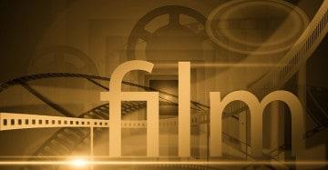 Cinema Criou Samoens shows films in English